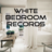 whitebedroomrecords