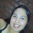 maribalbuenaa-blog