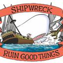 shipwrecksf