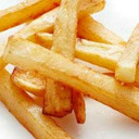 justhereforthefries