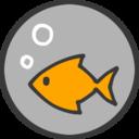 monofishtank