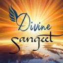 divinesangeet-blog