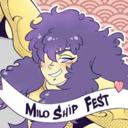 miloshipfest