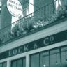 Lock & Co. Hatters