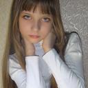 akaisukaato-blog