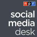 socialmediadesk