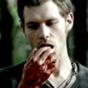 bloodrageprince