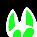 delete-void-cat-blog