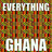 everything-ghana