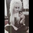 davidbowie-bitch-blog