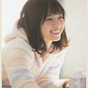 nichijounogi46 avatar