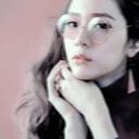 sujoengs-blog