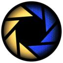 aperture-system-override