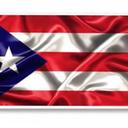 porto-rico-blog