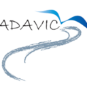 adavic-againstbullying-blog