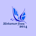 mee-art-blog