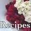 My Recipe File