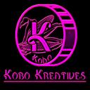 kobokreation-blog
