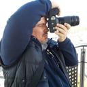 ralphrosenbergerphotography