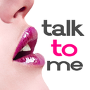 Bdsm For Beginners - Blog At Talktome