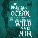 jellyfishdreamofstarlight