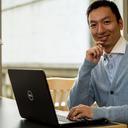 Decarle Yang Bcit New Media Design Web Development Program