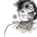 death-singer