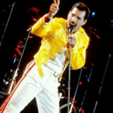 Queen- Somebody To Love