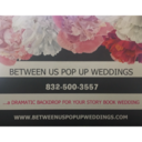 betweenuspopupweddings