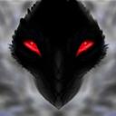 a-grimm-nightmare