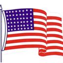 campaigngirls-blog