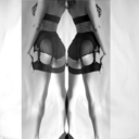 for-the-love-of-lingerie