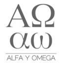 alfayomegablog-blog
