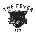 catchthefever333