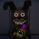 bearlyfunnybunny