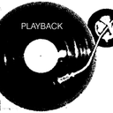 hchsplayback-blog
