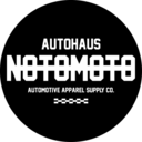 notomoto