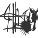 equineart