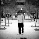 lewtothesid-blog-blog