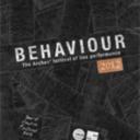 uwsdobehaviour-blog