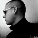 djkrusha-blog