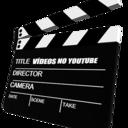videosnoyoutube