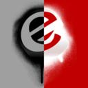 ew-retouching