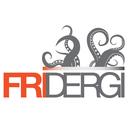 fridergi-blog
