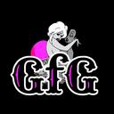 gfg-girlsforgirls