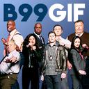 b99gif