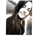iammariex-blog