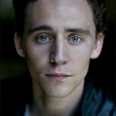 tom-hiddleston-imagines