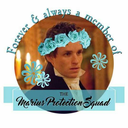 marius-protection-squad