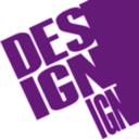 designign-blog
